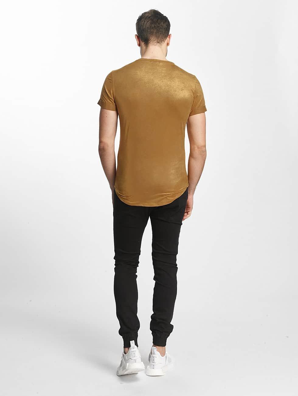 Aarhon Slim Fit Jeans Lazio black