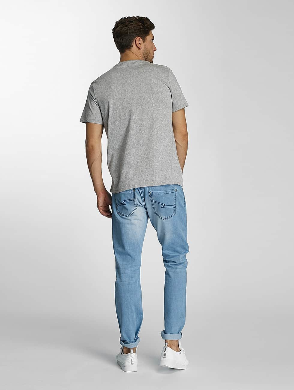 Levi's® T-Shirt Sportswear Logo Graphic gray