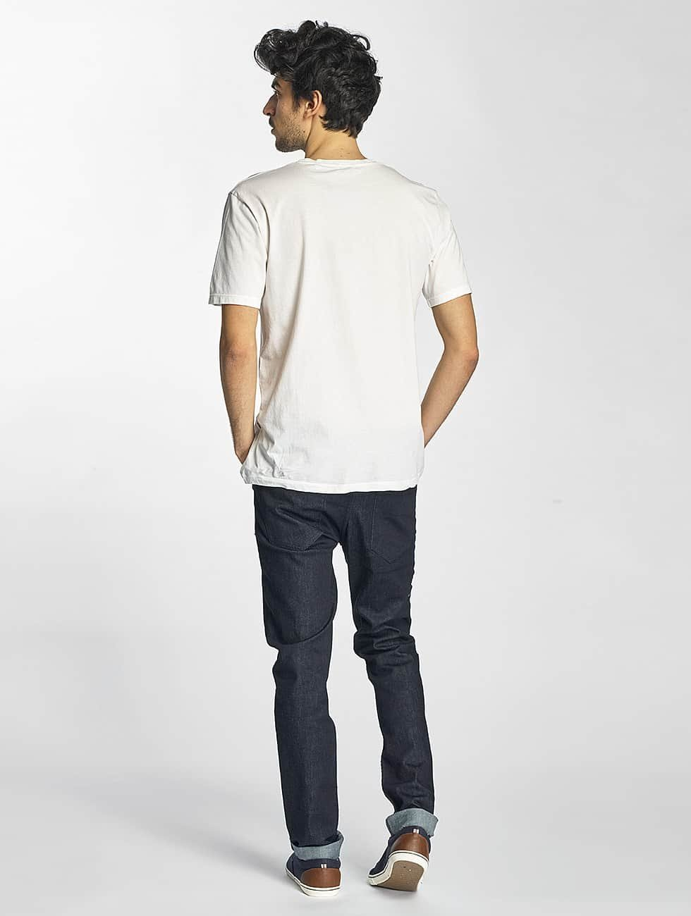 Only & Sons Straight Fit Jeans onsLoom blue