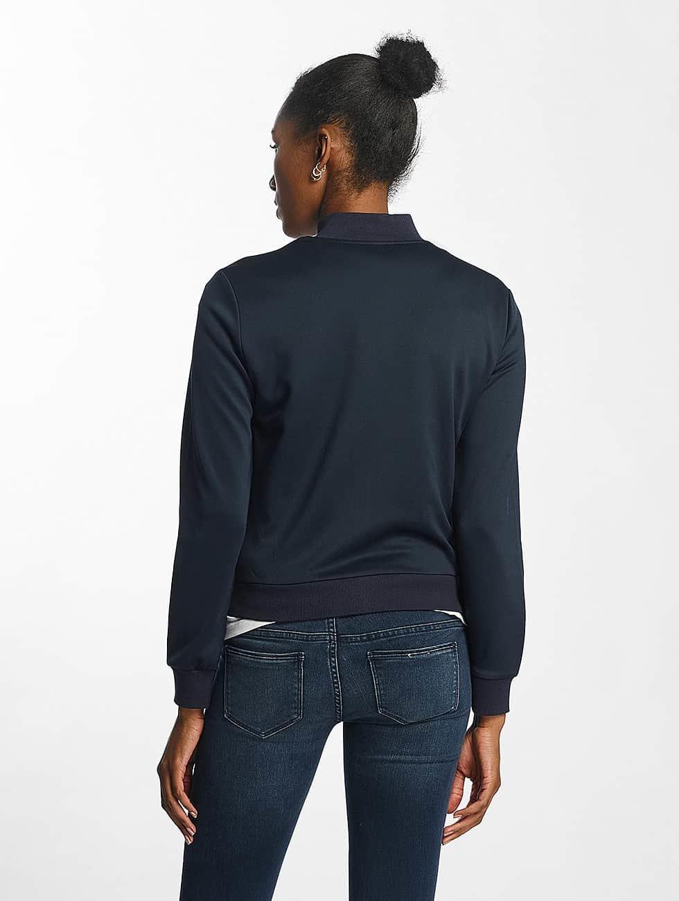 Only Lightweight Jacket onlTracy blue