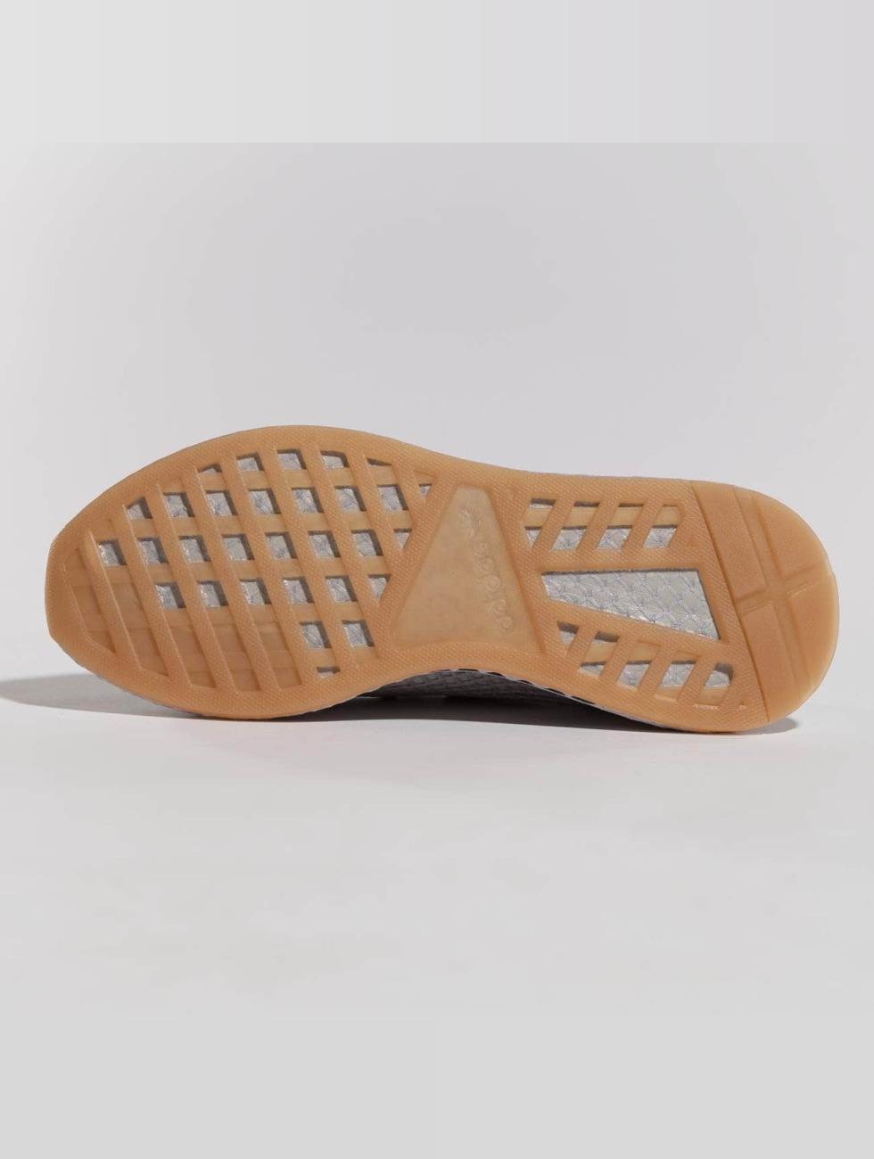 adidas originals Sneakers Deerupt Runner gray