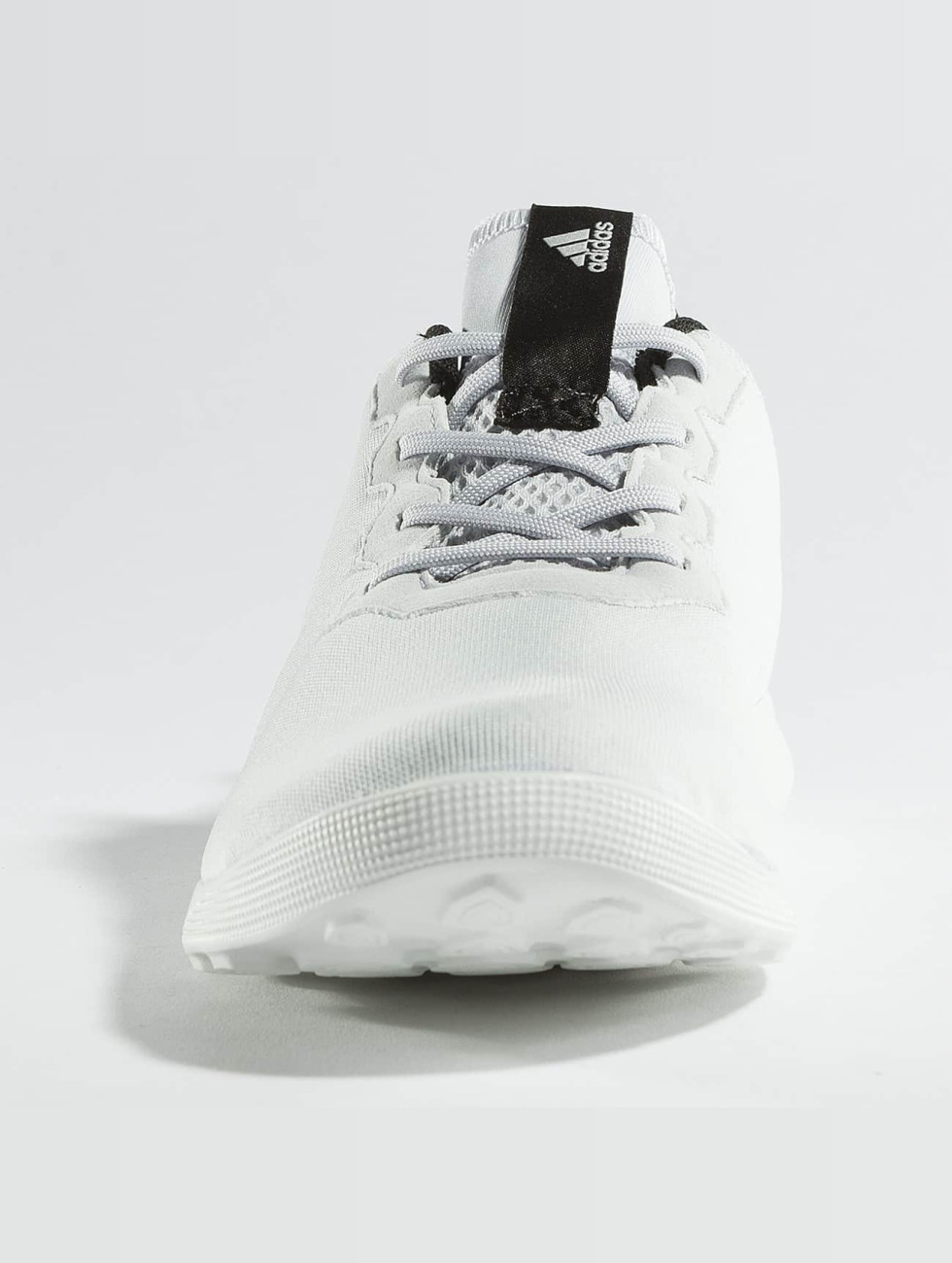 adidas Performance Sneakers X 16.4 TR gray