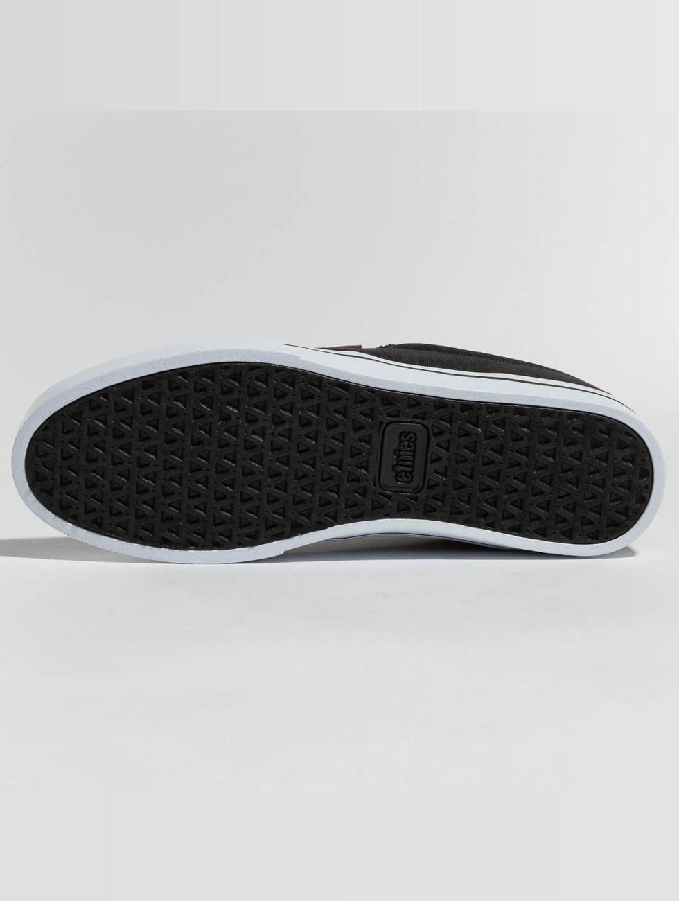 Etnies Sneakers Jameson 2 Eco blue