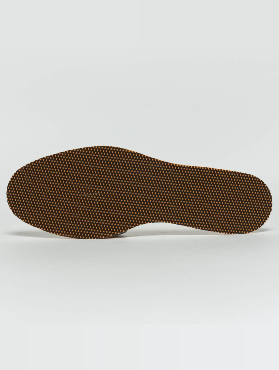 Pedag Insoles Magic Step beige
