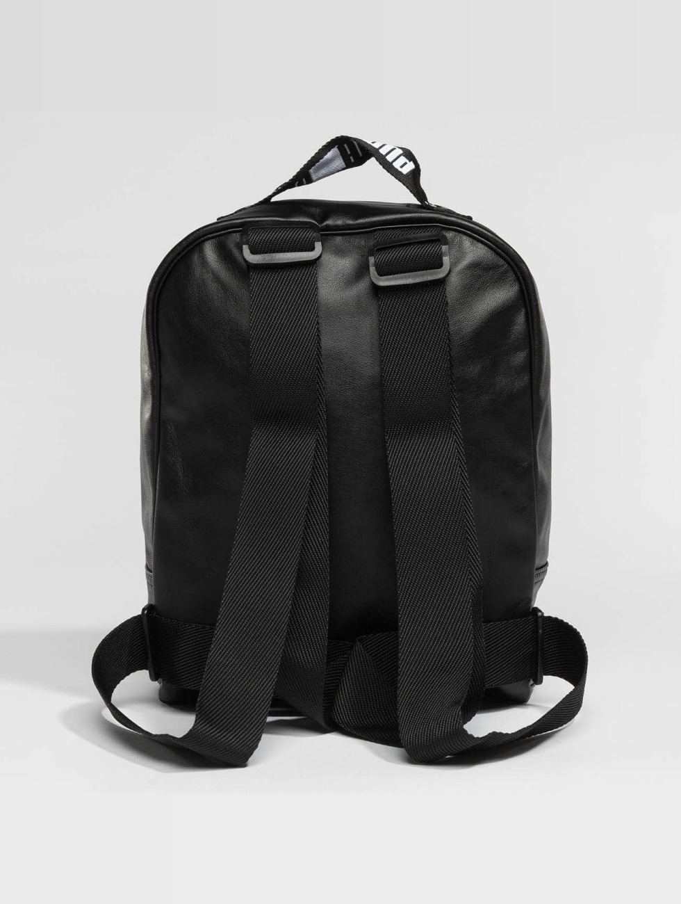Puma Backpack Prime Icon black