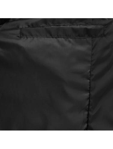 nouveau en ligne Hommes 2y Blouson Noir À Ajaccio jeu 100% garanti Livraison gratuite parfaite recommande la sortie kvUpNwOO