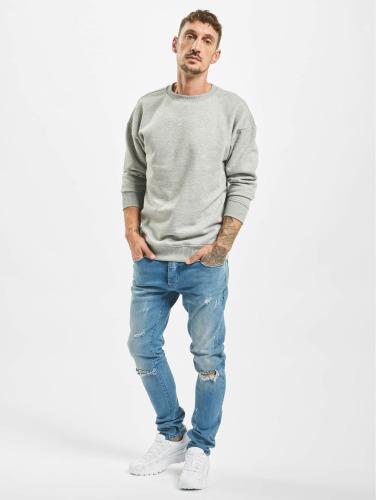2y Jeans Serrés Archie Hommes En Bleu jeu prix incroyable y57oKN7pxj