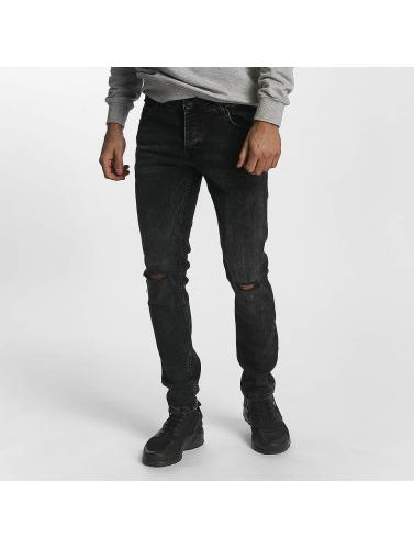 Harry Noir 2j Skinny Hommes Jeans En hCQdxstr