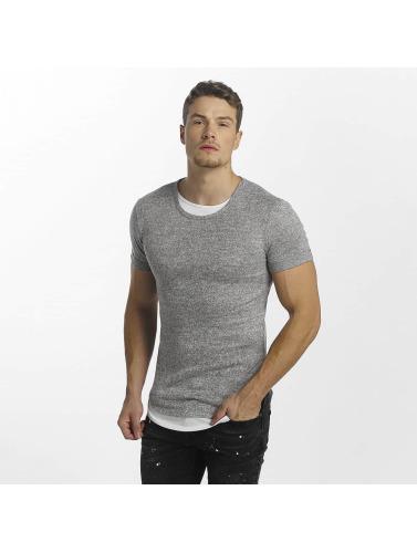 jeu obtenir authentique Hommes Aarhon Dans Bresca Chemise Grise point de vente choix en ligne MA1D7iQnyF