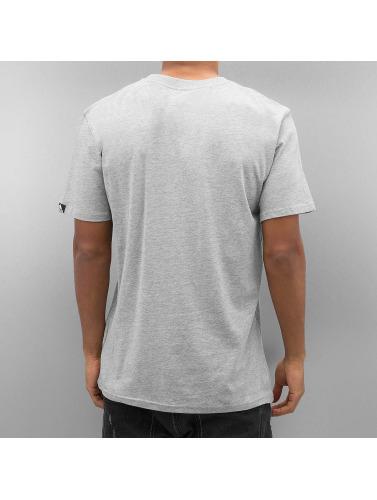 réduction commercialisable browse jeu Boxe Adidas Mma Hombres Camiseta Club De Boxe En Gris style de mode rabais de dédouanement moins cher YVGf0dL0