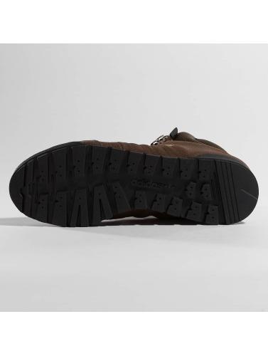 En Marrón 0 Adidas Bottes Jake Originals 2 Hombres ZPiOTkuX