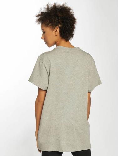 images footlocker sortie sortie 100% garanti Originaux Adidas Mujeres Camiseta Grand Minette En Gris nouvelle remise de nouveaux styles 59y8nPG9