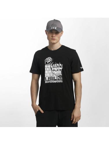 Adidas Originals Legalize Hommes En Noir