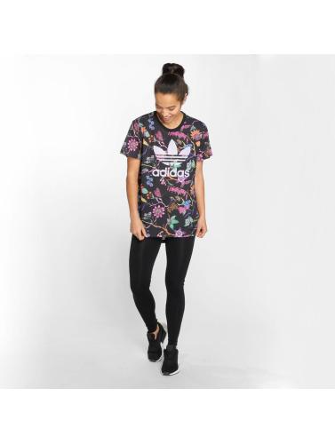 Adidas Originals Palangre De Femmes En Noir nouveau à vendre M8TSQn7