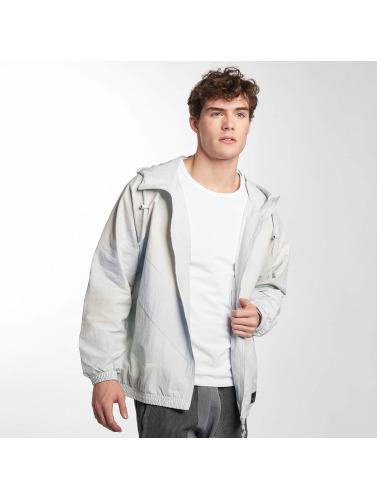 Hommes Veste Adidas Originals Dans L'équipement De Gris 18 Mi-temps vraiment en ligne jeu 2014 nouveau DpVS5