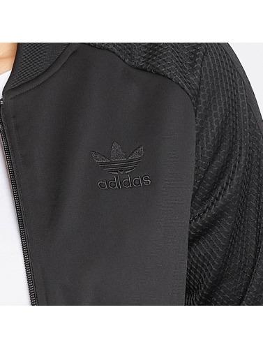 Veste Femme Adidas Originals Dans Entretiempo Noir Clrdo fiable meilleur authentique grosses soldes faire du shopping à jour IMuVU