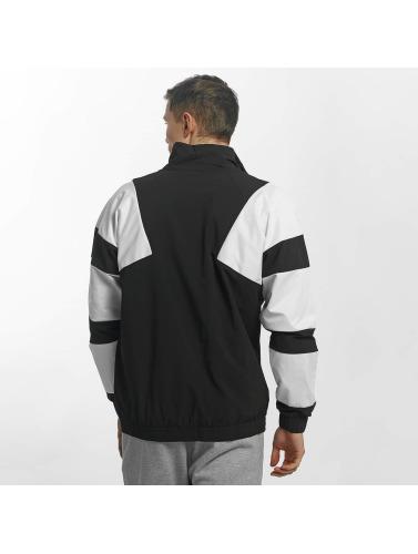 clairance faible coût boutique en ligne Équipements Hommes Veste Adidas Originals Tt Mi-temps 2.0 En Gras Noir la sortie abordable vente énorme surprise express rapide vw3ri4GyN