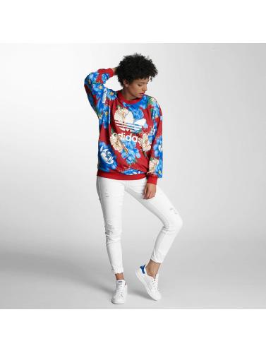 Femmes Jersey Adidas Originals À Chita Oriental Coloré extrêmement jeu avec paypal sortie obtenir authentique collections de vente sortie 2015 FvsZ8fEpBV