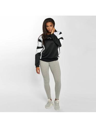 Adidas Originals Jersey Mujeres Et Negro recommande pas cher Manchester à vendre prix bas qMjFkL