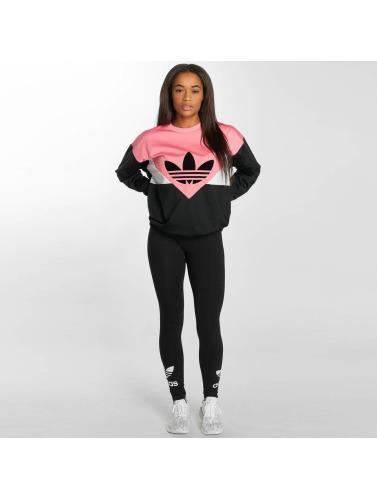 nouveau en ligne recherche à vendre Maillot Adidas Originals Chez Les Femmes Noires Clrdo jeu à vendre I1dtZl