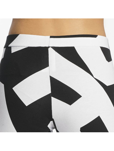 Originaux Adidas Mujeres Pose Leggings / Treggings Negro images de sortie sortie obtenir authentique commercialisable à vendre DHd44