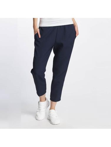 LIQUIDATION prix des ventes Adidas Originals Femmes Dans Vibe Pantalons De Survêtement Bleu confortable en ligne choisir un meilleur Offre magasin rabais 0Telze0