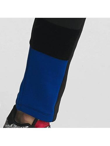 Adidas Originals Femmes En Pantalons De Survêtement Noir Archivent grande vente sortie réel à vendre yR9w3G