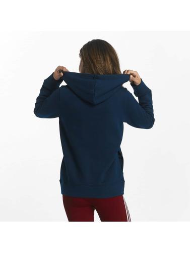 choix en ligne sortie 2014 Adidas Originals Femmes Dans Lotier Sweat-shirt Bleu rabais de dédouanement braderie en ligne gGu5V23Q