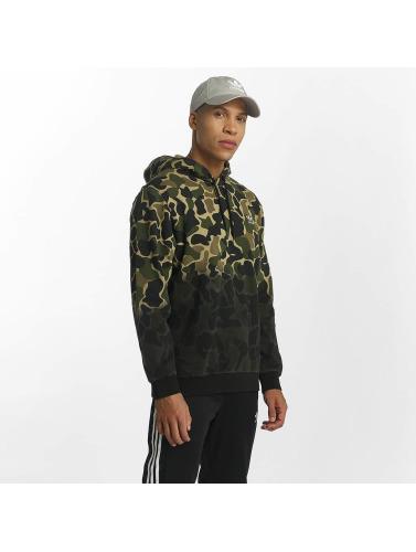 Adidas Originals Hommes Cagoulés En __gvirt_np_nns_nnps<__ Camouflage Camo