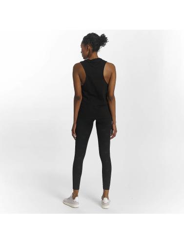 Adidas Originals Réservoir Mujeres En Tête Lotier Negro images en ligne qS26fXQcfs