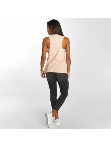 Adidas Originals Réservoir Mujeres En Tête Minette En Rosa la sortie commercialisable vente avec paypal meilleurs prix bNzb8