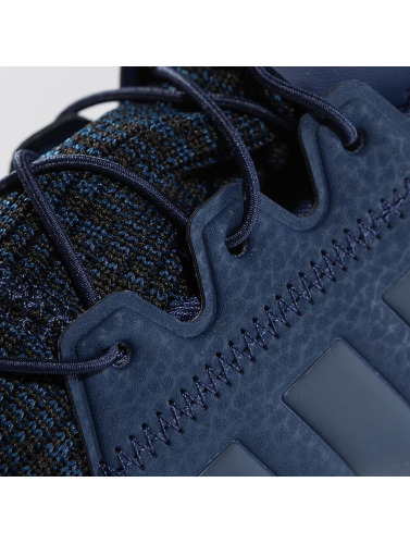 Baskets Adidas En Bleu J X_plr remises en vente 2015 nouvelle vente Orange 100% Original quUtD