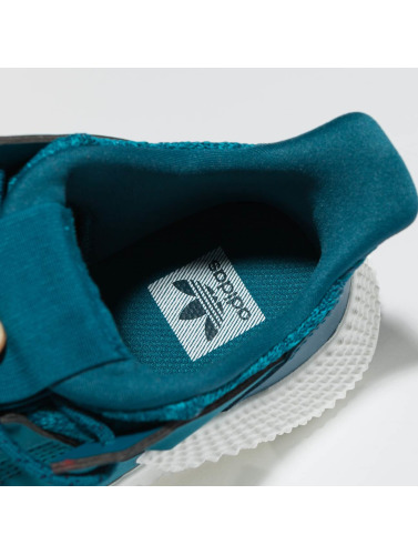 designer confortable Adidas Originals Baskets Femmes En Bleu Prophere amazon pas cher 5pSid9GLuF