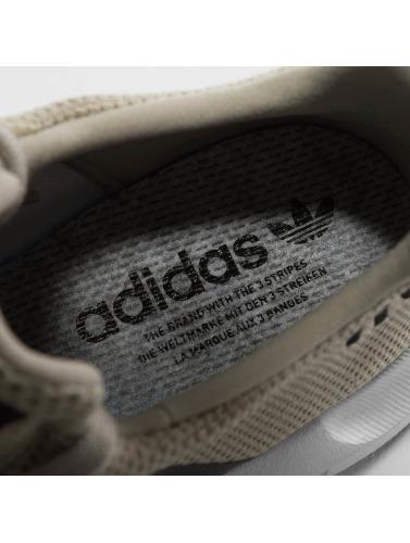 vente meilleur Les Hommes Adidas Baskets Originals Course Rapide En Beis LIQUIDATION usine incroyable sortie obtenir authentique véritable vente dXaN5N