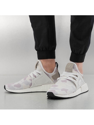 Baskets Adidas En Blanc Nmd_xr1 vente amazon uhzWSOtZ9