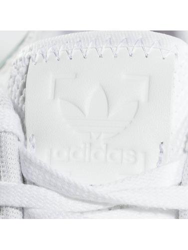 Adidas Originals Baskets Femmes Dans Nmd_r2 W Blanc qualité supérieure sortie pas cher confortable Ma17sM