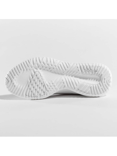 Adidas Originals Femmes Chaussures De Sport Ombre Tubulaires W En Blanc ordre pré sortie dernier pas cher explorer WHz3qtq