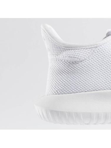 Baskets Adidas Originals Ombre Tubulaire Sport En Blanc des photos de nouveaux styles réduction offres pas cher fiable achat pas cher OzE6mURE