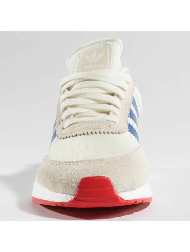 Adidas Chaussures De Sport Originaux I-5923 En Blanc sites Internet faux Pré-commander Le moins cher officiel BDOw8