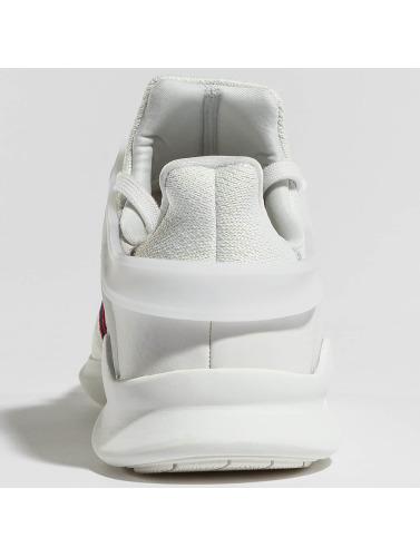 Baskets Adidas Originals À L'appui Teq Blanc Adv dernières collections aiDRKZ4t