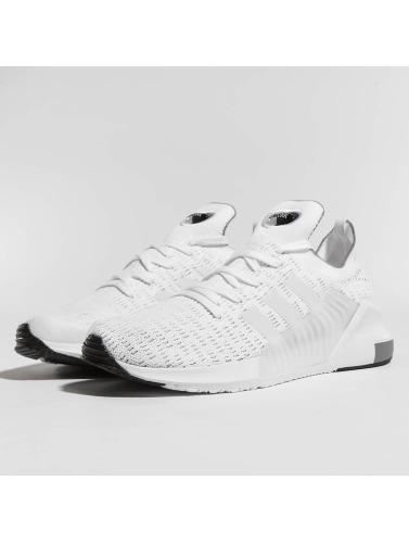 Adidas Originals Baskets Hommes En Blanc Climacool