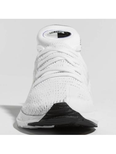 Adidas Originals Baskets Hommes En Blanc Climacool site officiel 5a2dzhgU5J