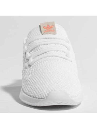 premium selection c2630 f5102 Originals De Femmes Blanc D ombre Tubulaire En Chaussures Sport Adidas  tqOdx6O