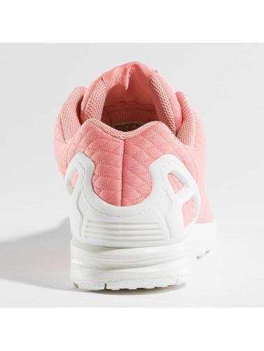 Footlocker en ligne Baskets Adidas Originals Femmes Zx Flux En Fuchsia prix bas réel en ligne 5uEpjWTl