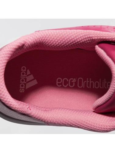 professionnel vente la sortie authentique Chaussures De Sport Adidas Femmes Originaux Sport De Haut K En Fuchsia p2FHnS