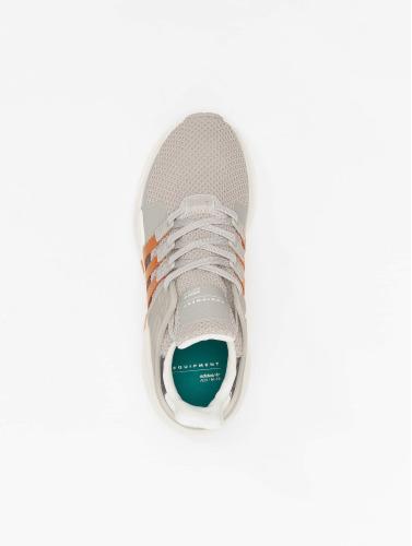 livraison rapide réduction Livraison gratuite Manchester Adidas Originals Baskets Hommes En Gris Soutien De L'équipement Adv vente Footaction qCBEPaET0