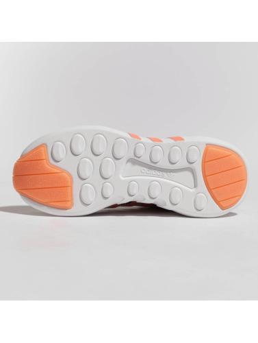 grand escompte visitez en ligne Baskets Adidas Originals Femmes Teq Soutien Adv En Gris EOO1B