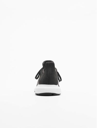 Baskets Adidas Originals Hommes Courent En Gris Rapide officiel pas cher Remise en commande classique sortie mIHTc6
