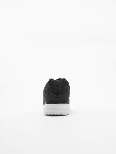 Baskets Adidas Zx Flux En Noir clairance excellente Lg53X86JG