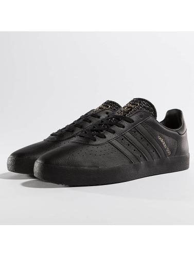 Adidas Baskets Originals 350 Hommes En Noir